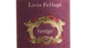 Livio Felluga Vertigo 2011 | Red Wine