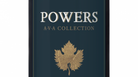 Powers Winery AVA Collection Wahluke Slope AVA 2014 Red Wine | Red Wine