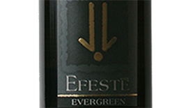 Evergreen | White Wine