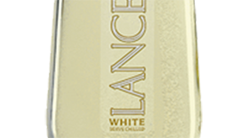 Lancers White Label