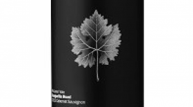 Kangarilla Road 2012 Cabernet Sauvignon | Red Wine
