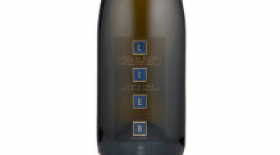 Lieb Cellars 2010 Blanc de Blancs | White Wine