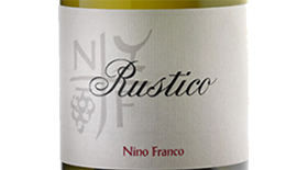 Nino Franco Rustico | White Wine