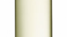 Waupoos Estates Winery 2015 Geisenheim | White Wine