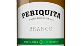 Periquita White Label