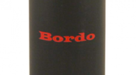 Bordo | Red Wine
