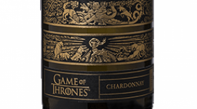 Game of Thrones 2016 Chardonnay | White Wine