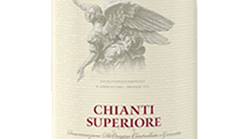 Ruffino Chianti Superiore DOCG 2011 | Red Wine