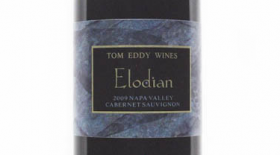 Elodian | Red Wine