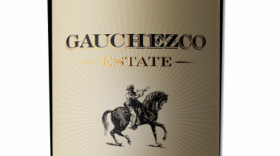Gauchezco Estate Cabernet Sauvignon | Red Wine