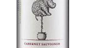 Fat Bastard Cabernet Sauvignon 2013 | Red Wine