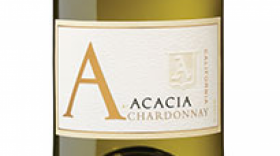 A by Acacia 2012 Chardonnay California | White Wine