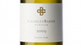 Charles Baker Picone Vineyard | White Wine