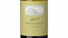 Hanzell Vineyards Sebella 2013 | White Wine