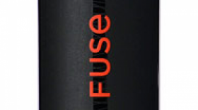 Signorello Fuse 2011 Label