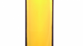 Sleeping Giant Fruit Winery Apricot Dessert Wine | White Wine