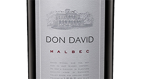 Don David | Red Wine