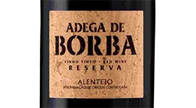 Reserva | Red Wine