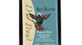 Duck Pond Red Blend | Red Wine