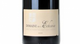Domaine de L'Echevin Rouge 2012 | Red Wine