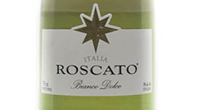 Roscato Bianco NV | White Wine