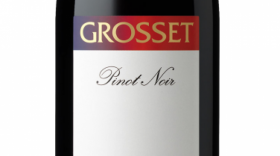 Grosset 2014 Pinot Noir | Red Wine
