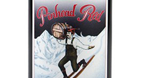 Pinhead Red | Red Wine