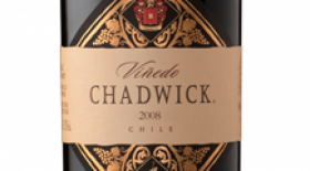 Viñedo Chadwick 2008 | Red Wine
