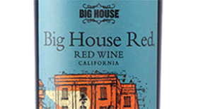 Big House Red® | Red Wine