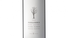 Barrandica Malbec | Red Wine