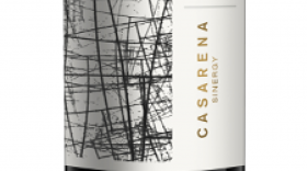 Casarena Reservado Sinergy 2015 Red Blend   | Red Wine