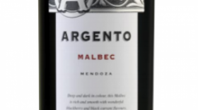 Bodega Argento 2012 Malbec | Red Wine