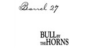 Bull by the Horns | Red Wine