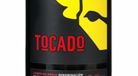 Bodegas Borsao Tocado | Red Wine