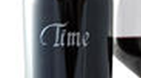 Time-Release IV | Red Wine
