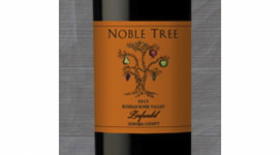Noble Tree 2013 Zinfandel | Red Wine