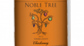 Noble Tree Estate Chardonnay 2012 | White Wine