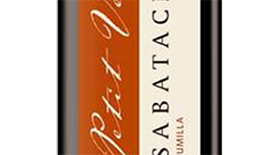 Sabatacha Label