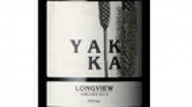 Yakka | Red Wine