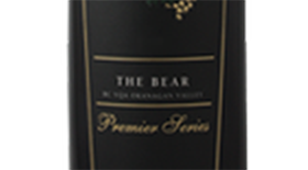 The Bear Label