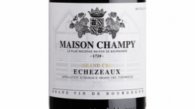 Maison Champy 2011 Echézaux Grand Cru | Red Wine
