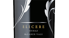 Elicere Label