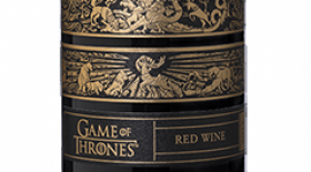Game of Thrones Red Blend | Red Wine
