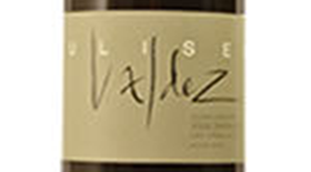 Lancel Creek Zinfandel Label