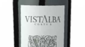 Bodega Vistalba 2015 Corte B | Red Wine