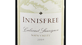 Innisfree Label