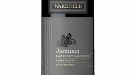 Wakefield 2015 Jaraman  | Red Wine