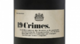 19 Crimes Syrah (Shiraz) | Red Wine