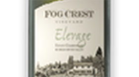 Chardonnay Estate Elevage | White Wine