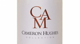 CAM Collection | White Wine